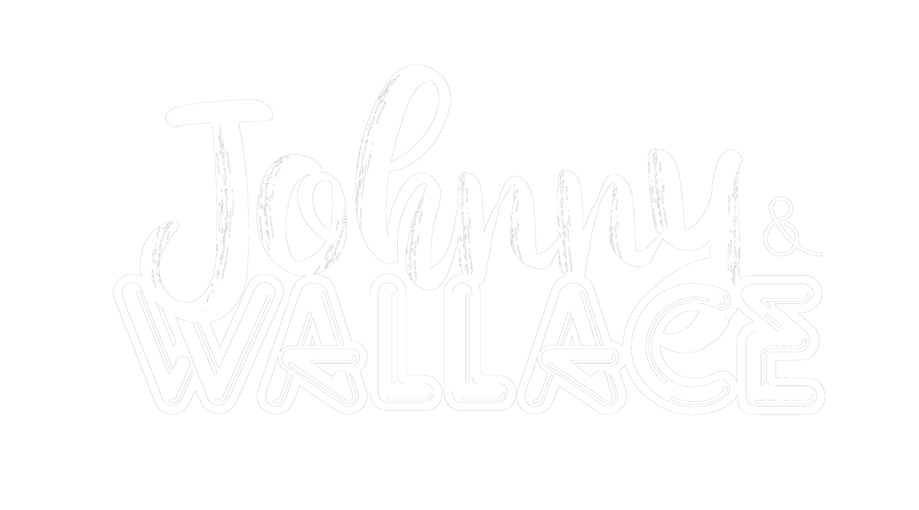 JOHNNY & WALLACE
